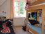 2. Schlafzimmer ULSTRUP EFTERSKOLE