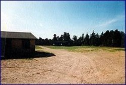 N�chste Badem�glichkeit vom Gruppenhaus 03453054 Gruppen-Ferienhaus HOEVE STRAND in D�nemark DK-4550 ASNAES f�r Kinderfreizeiten