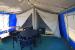 2. Schlafzimmer ZEBU<sup>®</sup>-Dorf Grau d Agde - XL -