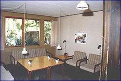 Nächste Bademöglichkeit vom Gruppenhaus 03453057 FAAREVEJLE EFTERSKOLE in Dänemark DK-4540 Faarvejle für Kinderfreizeiten