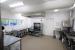 2. Küche Selbstversorgerhaus NALDTANGLEJREN