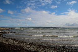 Nächste Bademöglichkeit vom Gruppenhaus 03453059 Gruppenhaus NALDTANGLEJREN in Dänemark 6200 Aabenraa für Kinderfreizeiten