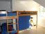 2. Schlafzimmer JAEGERGAARDEN EFTERSKOLE