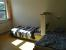 3. Schlafzimmer JAEGERGAARDEN EFTERSKOLE