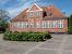 8. Aussenansicht Gruppenhaus NØRBÆK EFTERSKOLE