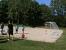 1. Sportplatz STIDSHOLT EFTERSKOLE
