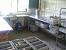 1. Küche STIDSHOLT EFTERSKOLE