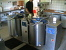 10. Küche STIDSHOLT EFTERSKOLE
