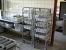 2. Küche Gruppenhaus STIDSHOLT EFTERSKOLE