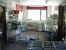 3. Küche Gruppenhaus STIDSHOLT EFTERSKOLE