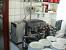 4. Küche Gruppenhaus STIDSHOLT EFTERSKOLE