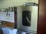 5. Küche STIDSHOLT EFTERSKOLE