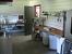 6. Küche Gruppenhaus STIDSHOLT EFTERSKOLE