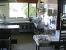 7. Küche Gruppenhaus STIDSHOLT EFTERSKOLE