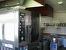 9. Küche STIDSHOLT EFTERSKOLE