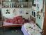 1. Schlafzimmer STIDSHOLT EFTERSKOLE