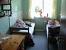 2. Schlafzimmer Gruppenhaus STIDSHOLT EFTERSKOLE