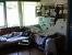 3. Schlafzimmer STIDSHOLT EFTERSKOLE