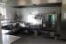 4. Küche VARDEBORG