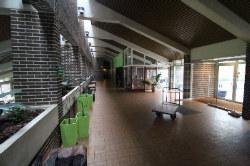 Nächste Bademöglichkeit vom Gruppenhaus 03453091 RANTZAUSMINDE EFTERSKOLE in Dänemark DK-5700 SVENDBORG für Kinderfreizeiten