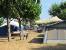 3. Aufmacher ZEBU-Dorf Platja d Aro /Costa Brava