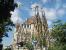 1. Ausflug ZEBU-DORF Spanien/Costa Brava