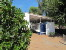 1. Sanitär ZEBU-DORF Spanien/Costa Brava