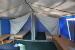 1. Schlafzimmer ZEBU-Dorf Platja d Aro /Costa Brava