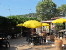 2. Spielplatz ZEBU-DORF Spanien/Costa Brava