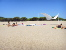 1. Wasser ZEBU-DORF Spanien/Costa Brava