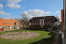 2. Aufmacher Gruppenhaus SKAMLING EFTERSKOLE