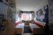 1. Schlafzimmer Gruppenhaus SKAMLING EFTERSKOLE