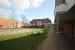 2. Terasse Gruppenhaus SKAMLING EFTERSKOLE