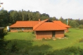 Ansicht Gruppenhaus SØBORG Dänemark