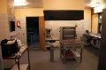 Küchenbild vom Gruppenhaus 03453106 Gruppenhaus SØBORG in Dänemark 7080 Boerkop für Familienfreizeiten