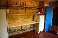 Küchenbild vom Gruppenhaus 03453108 Gruppenhaus PLETTEN in Dänemark 6094 Hejls für Familienfreizeiten