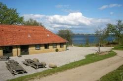 Weitere Aussenansicht vom Gruppenhaus 03453109 Gruppenhaus FREDERIKSHØJ in Dänemark 6200 Aabenraa für Gruppenreisen