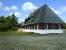 3. Aufmacher Gruppenhaus FIRBJERGSANDE