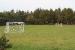 6. Sportplatz HVIDE KLIT