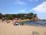 1. Aufmacher ZEBU-DORF Spanien/Costa Brava