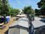1. Aussenansicht ZEBU-Dorf Platja d Aro