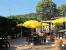2. Spielplatz ZEBU-Dorf Platja d Aro