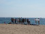 6. Wasser ZEBU-DORF Spanien/Costa Brava
