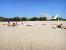 7. Wasser ZEBU-DORF Spanien/Costa Brava