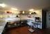 2. Küche Gruppenhaus LYNGTOPPEN