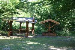 Nächste Bademöglichkeit vom Gruppenhaus 03453158 PEDERSTRUP EFTERSKOLE in Dänemark 4943 TORRIG für Kinderfreizeiten