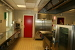 4. Küche PEDERSTRUP EFTERSKOLE