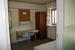 1. Schlafzimmer PEDERSTRUP EFTERSKOLE