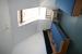 2. Schlafzimmer PEDERSTRUP EFTERSKOLE
