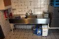 Küchenbild vom Gruppenhaus 03453168 Gruppenunterkunft HELLETOFTE in Dänemark DK-5953 TRANEKAER für Familienfreizeiten